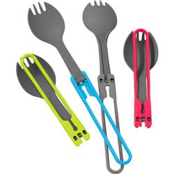 MSR Spork Kit 4-Pack-Not Applicable