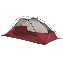 MSR FreeLite 2 Tent, 2 Person Tent - Red-Not Applicable