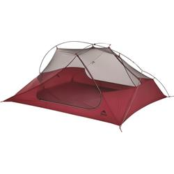 MSR FreeLite 3 Tent, 3 Person Tent - Red-Not Applicable