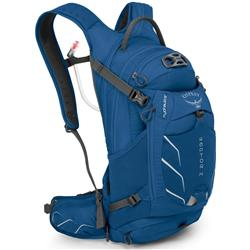 Osprey Raptor 14 - Mens-Persian Blue