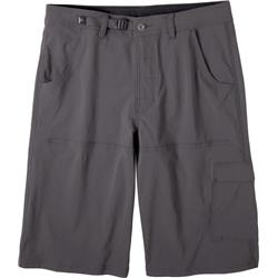 "Stretch Zion Shorts, 12"" Inseam - Mens"