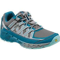 Keen Versatrail - Ink Blue / Eggshell - Womens-Not Applicable