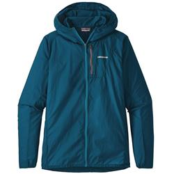 Patagonia Houdini Jacket - Mens-Big Sur Blue