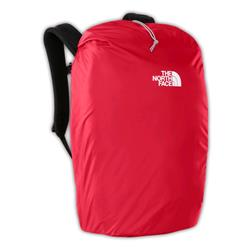 Pack Rain Cover - Medium