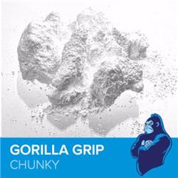 FrictionLabs Gorilla Grip 10 oz-Not Applicable