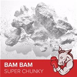 FrictionLabs Bam Bam 10 oz-Not Applicable