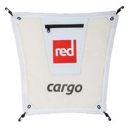 Red Paddle Co. Board Cargo Net-Not Applicable