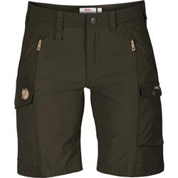 Nikka Shorts - Womens