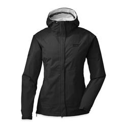 Horizon Jacket - Womens