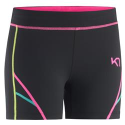 Kari Traa Louise Shorts - Womens-BM