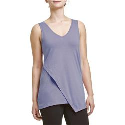 Fig Clothing Won Top / Wondoola - Womens-Amethyst