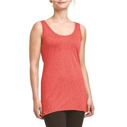 Fig Clothing Nat Top / Natal - Womens-Tango