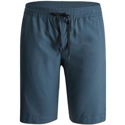 "Black Diamond Solitude Shorts, 11"" Inseam - Mens-Adriatic"