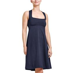 Fig Clothing Hux Dress / Huatulco - Womens-Cosmos