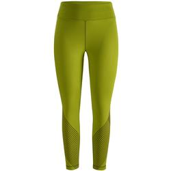 "Black Diamond Equinox Capris, 28"" Inseam - Womens-Grass"