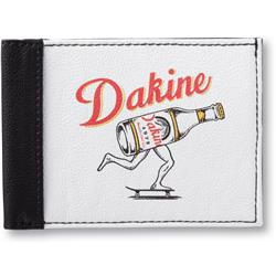 Dakine Conrad Wallet-Beer Run