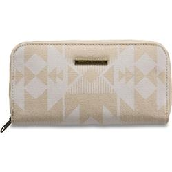 Dakine Lumen - Womens-Fireside II Canvas