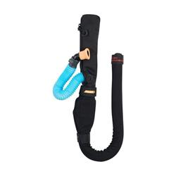 Black Diamond Pieps Handsling-Not Applicable