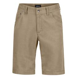 "Matheson Short, 11"" Inseam - Mens"
