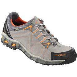 Treksta Libero - Mens-Light Grey