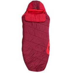 NEMO Equipment Celesta 25, Reg, -4C / 25F - Womens-Not Applicable