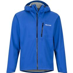 Marmot Essence Jacket - Mens-Surf