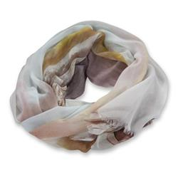 Pacifica Scarf - Womens