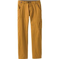 "Prana Stretch Zion Pants, 34"" Inseam - Mens-Bronzed"
