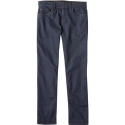 "Prana Bridger Jeans, 34"" Inseam - Mens-Denim"