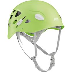 Petzl Elia Rugged, Comfortable Helmet - Womens-Green