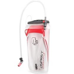 Osprey Hydraulics LT 1.5L Reservoir-Not Applicable