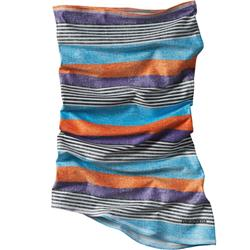 Patagonia Sun Mask-Fitz Stripe P-6 / Purple