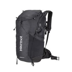 Marmot Kompressor Star 28L-Black