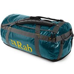 Rab Expedition Kitbag 120-Blue