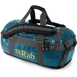 Rab Expedition Kitbag 50-Blue