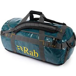 Rab Expedition Kitbag 80-Blue