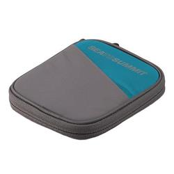 Travelling Light Travel Wallet RFID - S