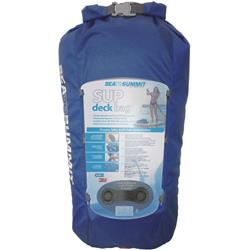 Sea To Summit Solution SUP Deck Bag - 12L-Not Applicable