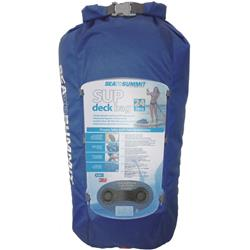 Sea To Summit Solution SUP Deck Bag - 24L-Not Applicable