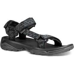 Teva Terra Fi 4 - Mens-Firetread Midnight