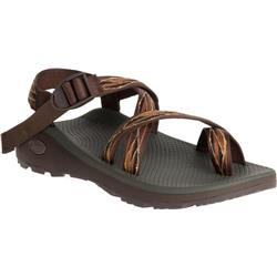 Chaco Z/Cloud 2 - Gobi Coffee - Mens-Not Applicable