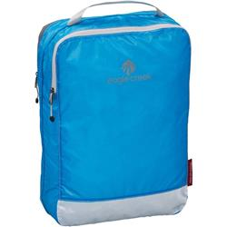 Eagle Creek Pack-It Specter Clean Dirty Cube - Medium-Brilliant Blue