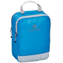 Eagle Creek Pack-It Specter Clean Dirty Cube - Small-Brilliant Blue