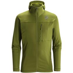 Black Diamond CoEfficient Hoody - Mens-Cargo