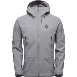 Dawn Patrol Shell - Mens