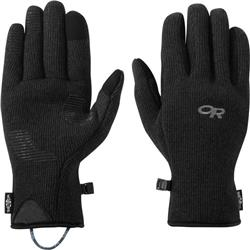 Flurry Sensor Gloves - Mens