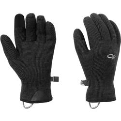 Flurry Sensor Gloves - Womens