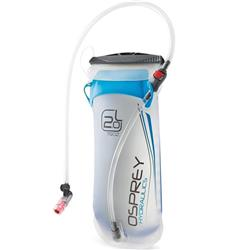 Osprey Hydraulics 2L Reservoir-Not Applicable