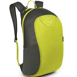 Osprey Ultralight Stuff Pack-Electric Lime