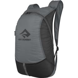 Sea To Summit Ultra-Sil Day Pack-Black